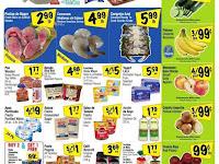 Fiesta Mart Weekly Ad - Fiesta Mart Weekly Sales 9/15/21