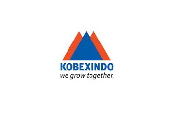 Lowongan Kerja Mei 2020 PT Kobexindo Tractors Tbk Tingkat D3 S1 Semua Jurusan