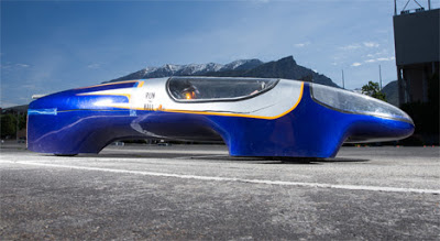 mrtechpathi_car_weighing_only_99_pounds_ultra_efficent_super_light_car