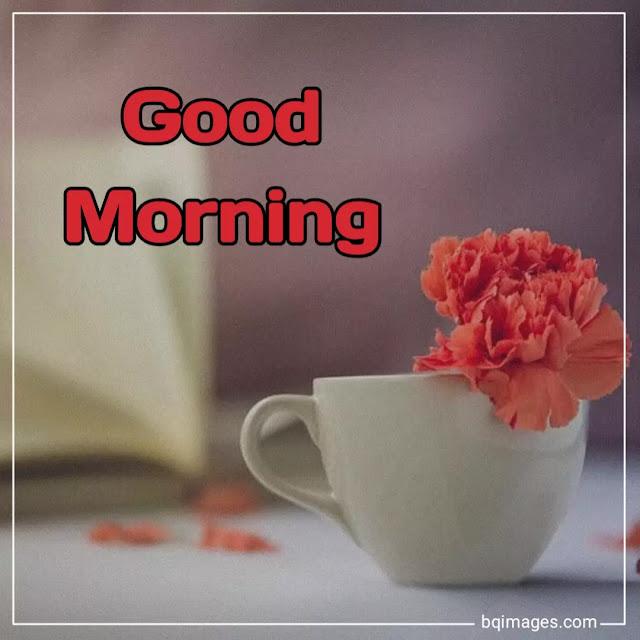 good morning tea images download