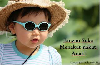 https://tkpaud.guruindonesia.id