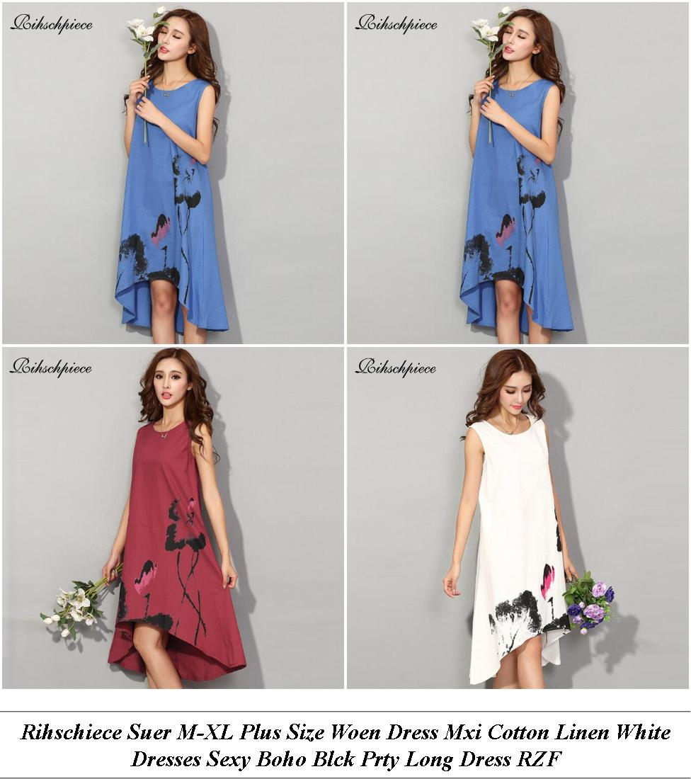 Womens Maxi Dresses For Summer - Clothing Sales Online South Africa - Long Cool Woman In A Lack Dress Song Lyrics