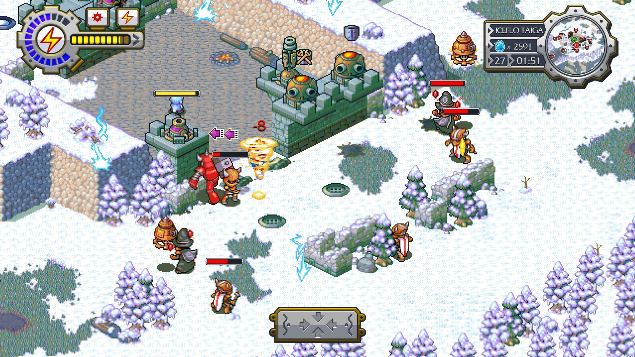 locks-quest-pc-screenshot-2