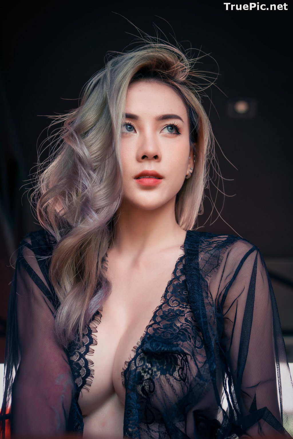 Image Thailand Model – Soraya Upaiprom (น้องอูม) – Beautiful Picture 2021 Collection - TruePic.net - Picture-74