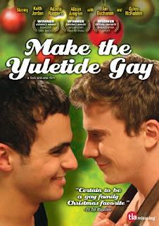 http://miuniversogay.blogspot.com/2013/07/make-yuletide-gay-haciendo-una-navidad.html