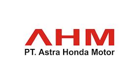 Lowongan Kerja Terbaru April 2021 di PT Astra Honda Motor (AHM)