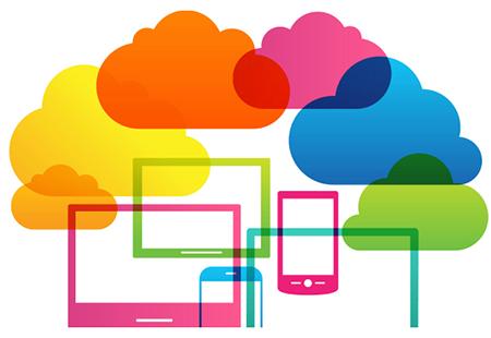 Keuntungan Menggunakan Cloud Computing Dalam Negeri
