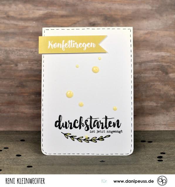 http://danipeuss.blogspot.com/2017/01/kartenchallenge-034-alles-neu.html