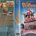 """Pelicula: """"Los Picapiedras"""" (1994)"""
