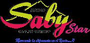 RADIO SABY STAR online