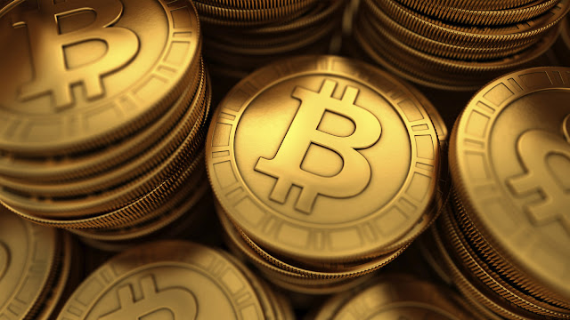 The Bitcoin Gospel (Documentary Film)