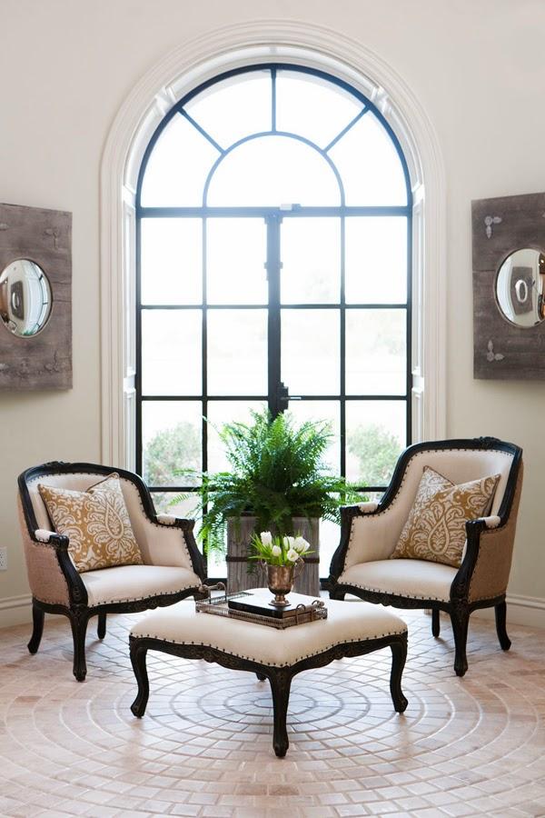 Wyszukana elegancja, wystrój wnętrz, wnętrza, urządzanie domu, dekoracje wnętrz, aranżacja wnętrz, inspiracje wnętrz,interior design , dom i wnętrze, aranżacja mieszkania, modne wnętrza,styl klasyczny, klasyczne wnętrza, eleganckie wnętrza,
