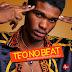 Teo No Beat - Felishia Zouk Instrumental