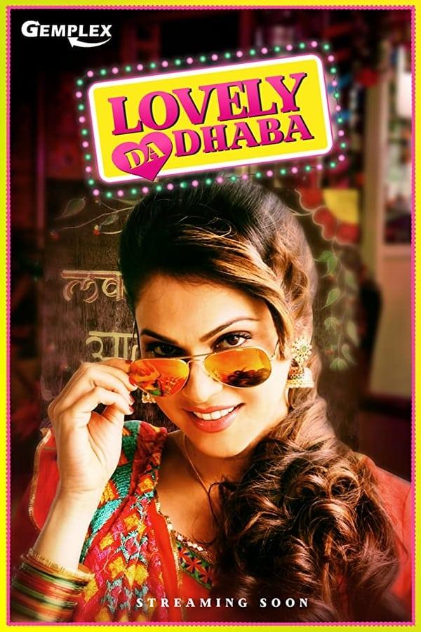 Lovely Da Dhaba S01 Complete