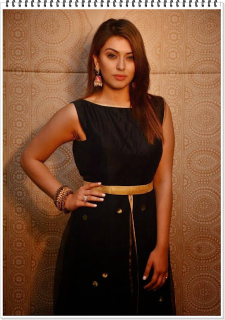 hansika-motwani-hot-photos-3