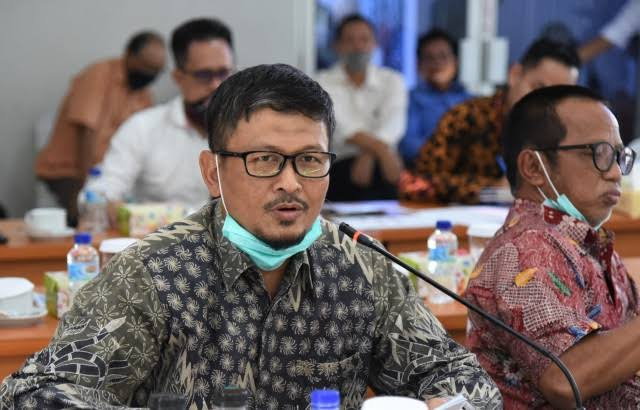 Anggota DPR: Pertamina Sangat Tidak Layak Alami Kerugian