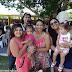 Festa do Servidor Público Municipal de Ji-Paraná
