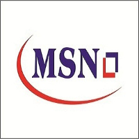 Image result for MSN Laboratories Ltd