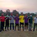 Tiga Pemain Junior PSS Sleman Dipanggil Timnas U-16