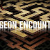 DUNGEON ENCOUNTERS   Cheat Engine Table v1.0