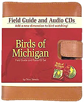 https://lansingwbu.blogspot.com/2016/07/birds-of-michigan-field-guide.html