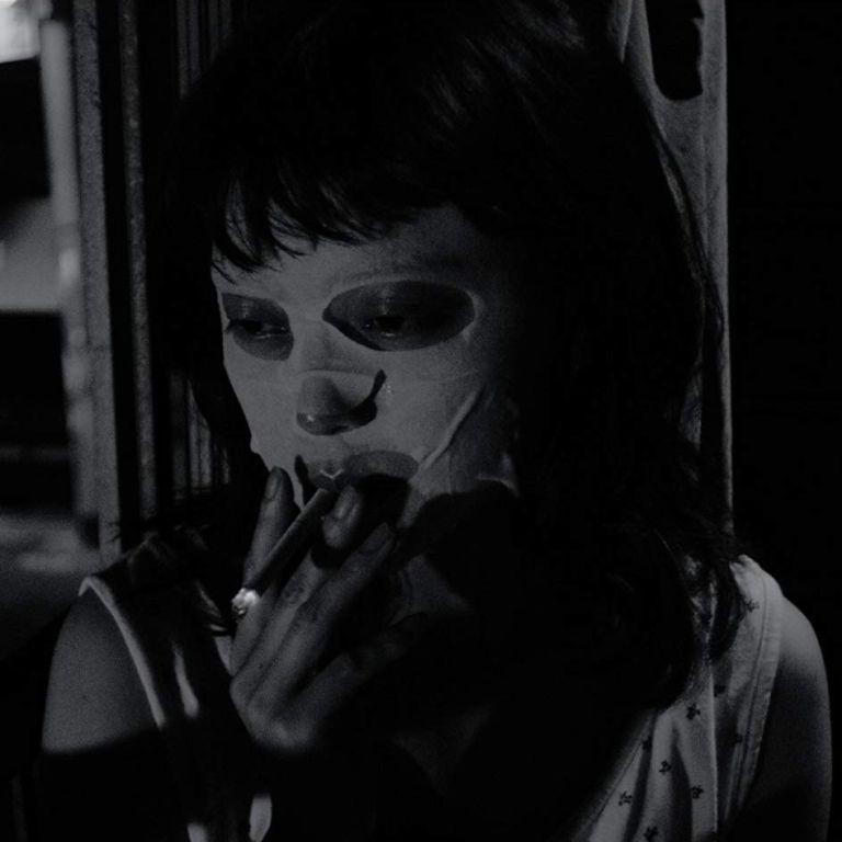 Film Thriller Jepang tahun 2019