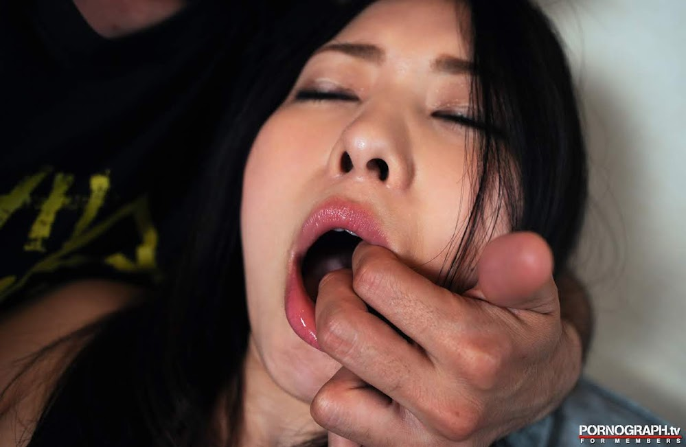 [Pornograph] 2013.10.24 Limited MAG130 ゆあ [15P10MB]