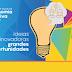 Economia Criativa: Sebrae lança edital para apoiar o setor