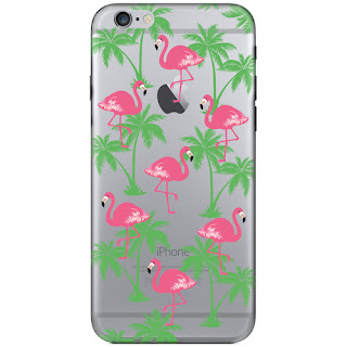 inkase coque iphone