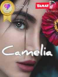 Novel Camelia Karya Suzy Wiryanty Full Episode