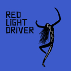 Red Light Driver: Celeste Celeste