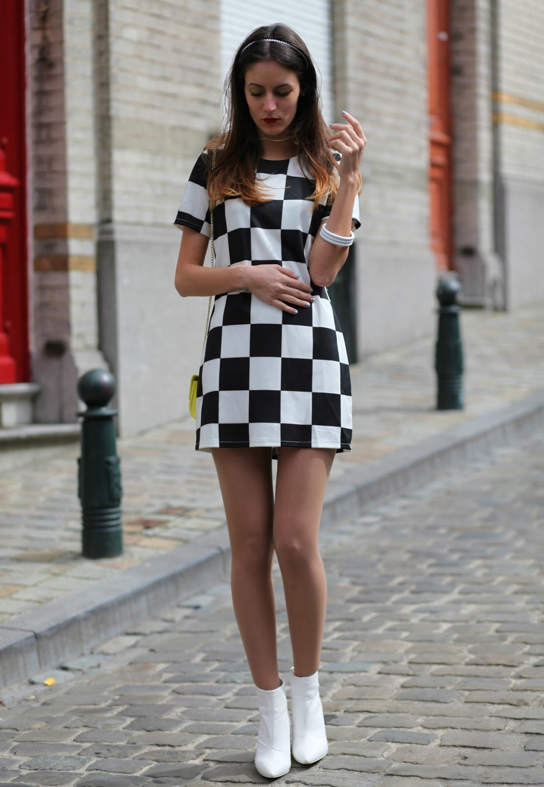 Favorito Outfit Cresima Ragazza PH18 » Regardsdefemmes MG18