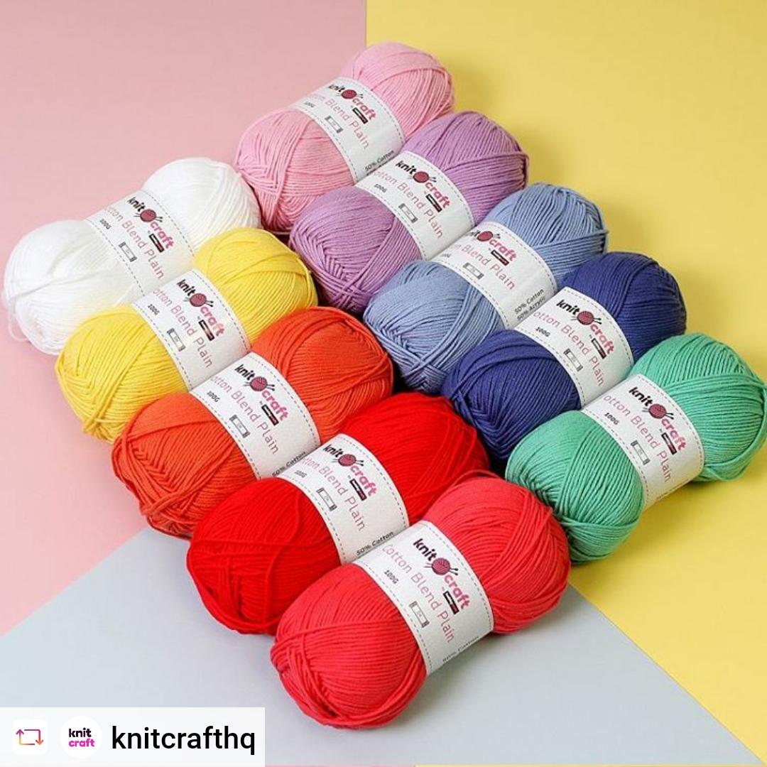 free crochet cotton bag pattern hobbycraft
