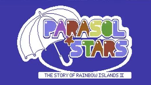 Portada_ParasolStarsC64.jpg