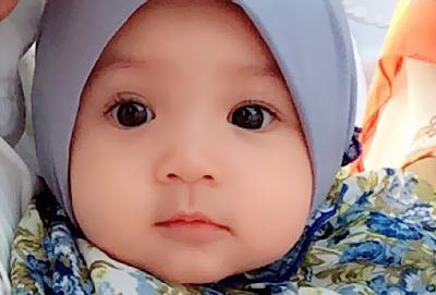 Malaysia yaitu salah satu negara tetangga Indonesia Nama Bayi Perempuan Malaysia Melayu Beserta Artinya