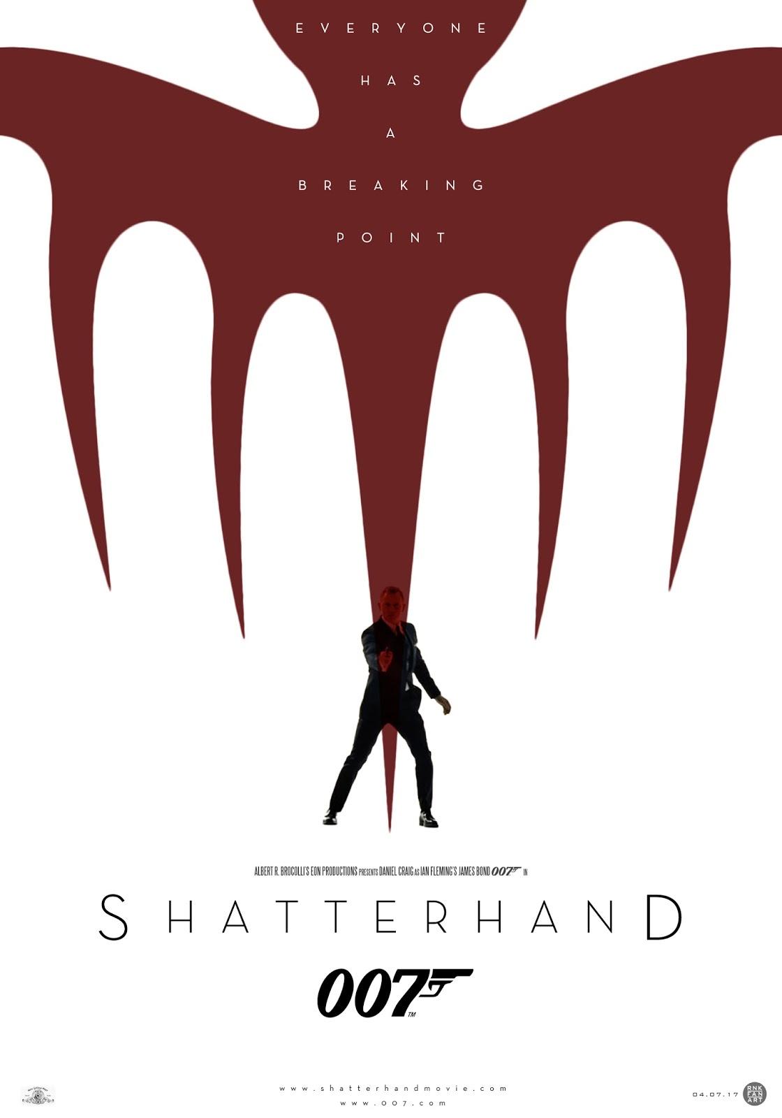 Shatterhand%2BTeaser%2BA.jpg