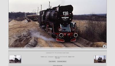 Ty51-138, Kopalnia Piasku Kotlarnia