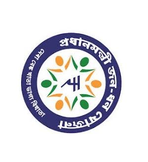 প্রধানমন্ত্রীর জন-ধন যোজনা (পিএমজেডিওয়াই) - Pradhan Mantri Jan Dhan Yojana in Bengali Language