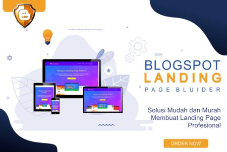 5 Alasan Penting Kenapa Harus Menggunakan Landing Page, Tahukah Anda apa itu landing page? Sederhananya landing page dapat diartikan sebagai halaman web khusus untuk berjualan. Atau lebih singkatnya lagi bisa disebut web penjualan.