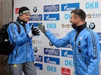 SKELETON - Campeonato de Europa 2016 (Saint Moritz, Suiza). Los hermanos Dukurs comparten oro. Janine Flock campeona en el lado femenino. Mirambell y María Montejano 15º