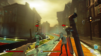 We Happy Few Full Version