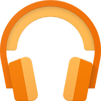 Google Play Music for Android updated (5.8.1836R)