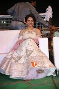 RaKul Preeth At Sarinodu Event-thumbnail-5