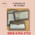 085867642723 Cetak Undangan Blangko di Magelang-Yogyakarta