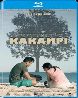 Kakampi (2016)