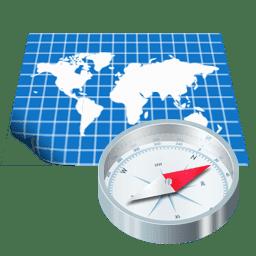 OkMap Desktop v15.4.1 Full version