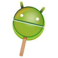 sistem operasi terbaru android