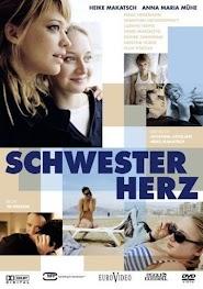 Schwesterherz (2007)