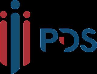 PT Pelindo III (Persero)