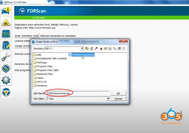 download-install-forscan-licenza-10